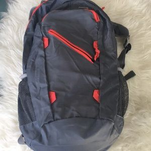 Costco Water Resistant Backpack 🎒